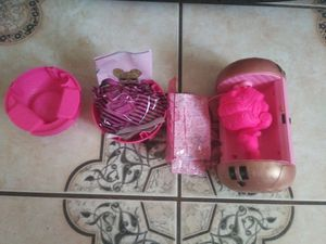 2 Brand new Lol Suprise Dolls for Sale in Temple Terrace, FL