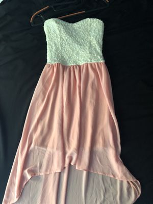 Dress xs for Sale in Aloha, OR