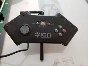 Xbox 360 Ion Drum Brain for Sale in Fairfax, VA