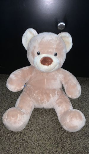 Build-a-bear (Teddy Bear) for Sale in Chino Hills, CA
