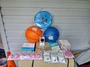 Vendor special wholesale for Sale in Riverview, FL
