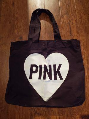Victoria's secret tote bag for Sale in Royal Oak, MI