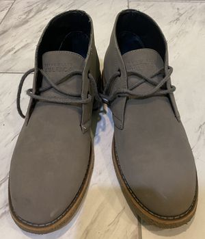 Men's Craig Chukka Boot for Sale in Aspen Hill, MD