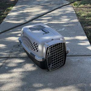 Small Dog Crate for Sale in San Bernardino, CA