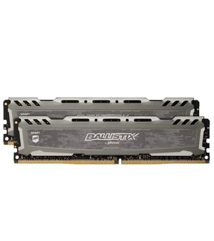 Ballistix sport 16gb (8x2) DDR4 RAM for Sale in Independence, OH