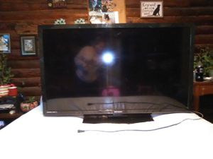 Emerson 50 inch TV for Sale in Madera, CA