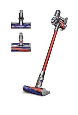 Dyson V6 Absolute Pet Vacuum - Alki for Sale in Seattle,  WA