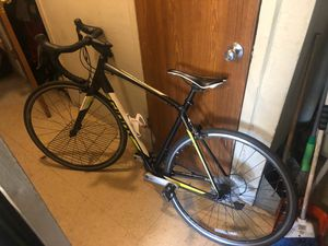 Giant Road bike for Sale in New York, NY