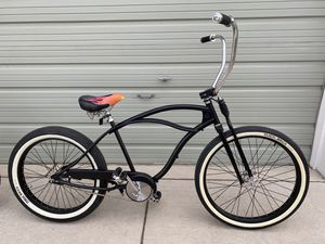 Custom Dyno/GT Beach Cruiser for Sale in Westminster, CO