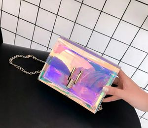 Clear fashion bags for Sale in Silver Spring, MD