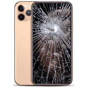 iPhone 11 Pro Screen Replacement for Sale in Orlando, FL