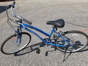 Eddie Bauer bike for Sale in Minot, ND