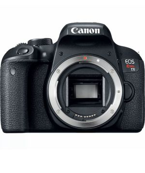 Canon Camera EOS 800D for Sale in Chino Hills, CA