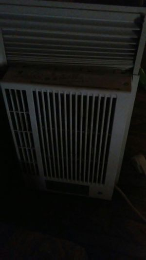 Air Conditioner for Sale in Cleveland, OH