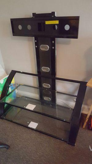 50 for Sale in Hyattsville, MD