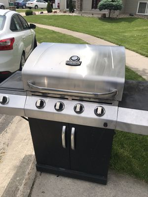 Free for Sale in Rochester, MN