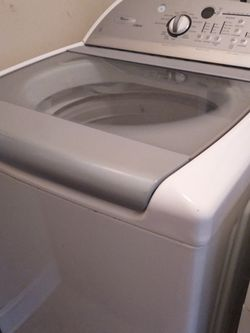 Washer And Dryer, Good Condition, for Sale in Berryville,  VA