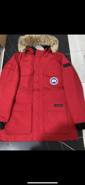 Canada Goose Expedition Parka Fusion Fit for Sale in Southington, CT
