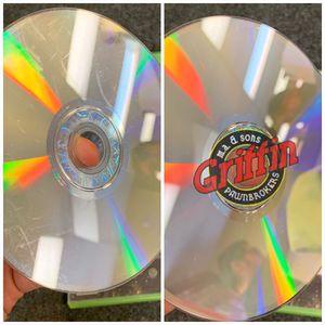 Resurfacing DVD/ games for Sale in Bakersfield, CA