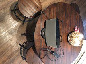 Bose speaker (loud) for Sale in San Angelo, TX