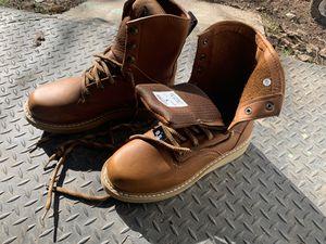 Georgia Boot for Sale in Wildomar, CA