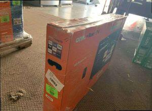 Vizio Smart Tv's LM for Sale in Ontario, CA