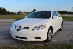 2008 Toyota Camry for Sale in Orlando, FL