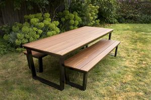 Outdoor patio furniture for Sale in Kent, WA