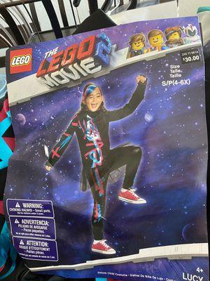 The lego movie 2 luci for Sale in El Cajon, CA