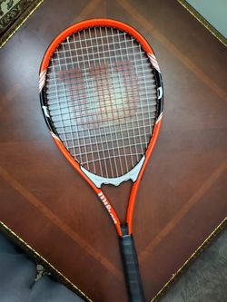 Head Tennis Racket for Sale in Springfield,  VA