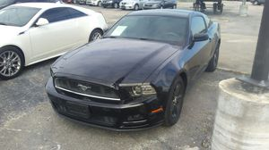 Mustang GT for Sale in Houston, TX