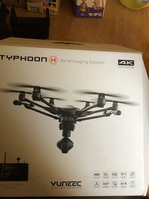 typhoon h for Sale in Phoenix, AZ