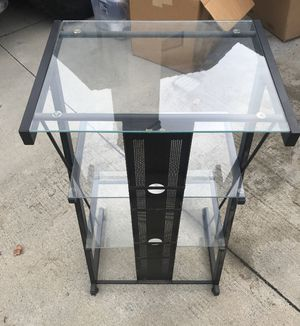 Glass shelves for Sale in Chino, CA