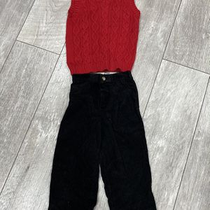 Toddler Boys Clothes for Sale in Hawthorne, CA