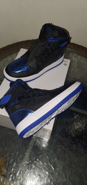 AIR JORDAN 1 XX NOVA WOMAN SHOES NEW for Sale in Orange, CA