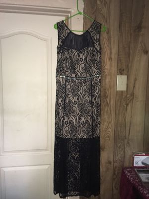 Dress for Sale in East Peoria, IL