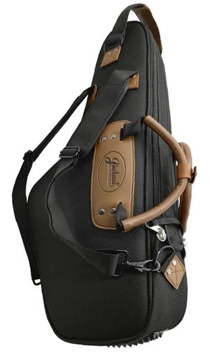 Sax Case with Backpack Straps for Sale in Oxnard, CA
