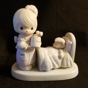Make Me A Blessing (Precious Moments) for Sale in Phoenix, AZ