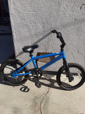 KIDS 16 DIAMONDBACK BIKE for Sale in Los Angeles, CA