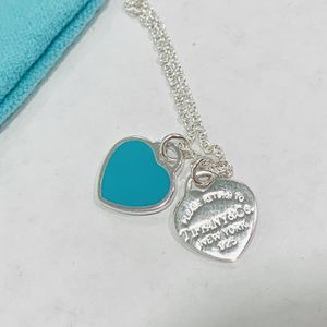 Tiffany and co necklace for Sale in Odessa, FL