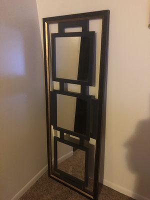 Mirror NEED GONE ASAP for Sale in Pekin, IL