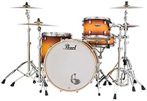 Pearl drum set for Sale in Columbus, OH