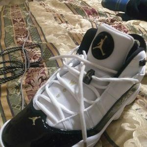 Jordans for Sale in Marietta, GA