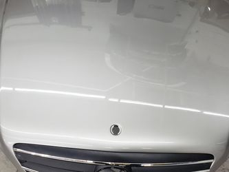 Hood For Mercedes S500 for Sale in Bellwood,  IL