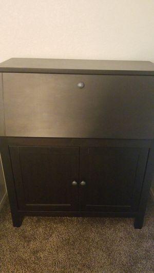 Secretary Desk for Sale in Manchaca, TX