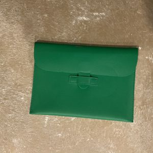 Small tablet case for Sale in Selinsgrove, PA