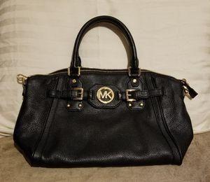 Michael Kors Handbag for Sale in Lakeland, FL