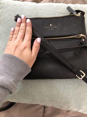 Kate spade small shoulder bag for Sale in Covina, CA