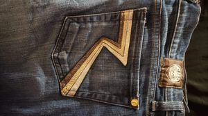 Rock & republic jeans for Sale in St. Louis, MO