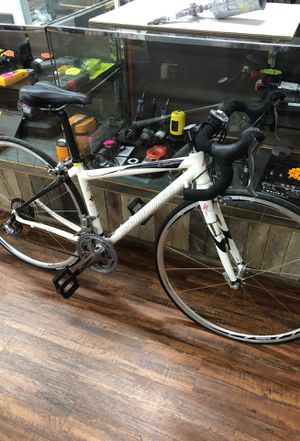 Specialized dolce bike for Sale in Dallas, TX